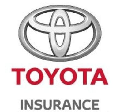Aioi Nissay Dowa Insurance Australia (Toyota Insurance)
