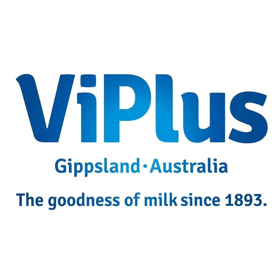 ViPlus Dairy